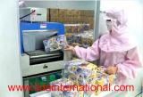 Косметической упаковки в Китае приписные таможенные склады