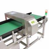 De Detector van het Metaal van de Machine van het Voedsel van de Transportband