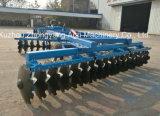 4.5m 농업 기계 40 격판덮개 디스크 써레