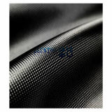 Telas de tejido de fibra de carbono, aramida híbrida de telas de fibra de carbono Ud telas Telas de fibra de carbono Multiaxial