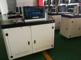LED 채널 편지를 위한 CNC 구부리는 기계