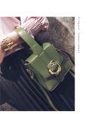 Elegante bolso de cuero Bolsos Bolso de dama
