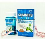 Ningún efecto secundario Fit adelgaza la cápsula de pérdida de peso diet pills