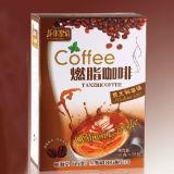 De Italiaanse Koffie van het Vermageringsdieet van Latte van het Verlies van het Gewicht Onmiddellijke (mj-N7)