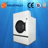 専門のリネン乾燥機械、より乾燥したガス暖房