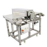 Automatischer HACCP Nahrungsmittelgrad-Förderband-Metalldetektor