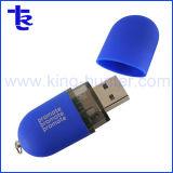 Les plus populaires de la mémoire flash USB Drive cadeau de promotion à bas prix