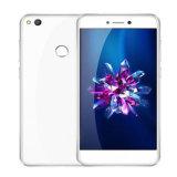 4G sbloccato Lte 3000mAh 12.0MP Telefono mobile del Lite di onore astuto 8 del telefono per Huawei
