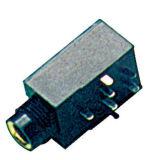 Prise audio jack 6,35 mm
