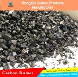 中国の製造業者カーボン付加的にカーボンレイザー