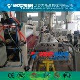 Haute qualité résistant à la corrosion deux tuiles de la couche de décisions de la machinerie