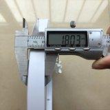 220мм 18W встроенный блок Тонкий светодиодный индикатор на потолке затенения