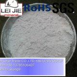 Goo haut degré de blancheur de la qualité du kaolin, de la kaolinite, matières premières en céramique