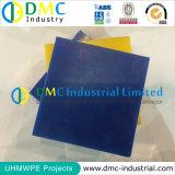 Пластмассовую облицовку UHMWPE хранения продовольствия для панелей
