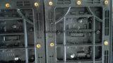 屋内RGB防水P10 DIP/SMD LEDのパネル、LEDスクリーンか印またはモジュールまたは表示広告する