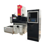 Máquina de descarga eléctrica para herramientas