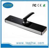 Fechadura de porta inicial Intellident Bloqueador eléctrico digital com alta qualidade