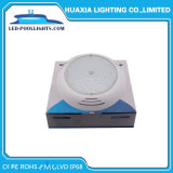 RGB IP68 12V Бассейн светодиодный индикатор