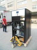 給油所のための燃料ディスペンサー