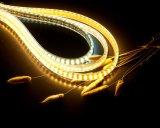 Haut de la corde lumière Performanced haute tension
