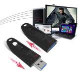 Диск 64 ГБ флэш-накопитель USB 3.0 16ГБ, 32 ГБ, 128 ГБ, 256 ГБ USB3.0 мини-диски для перьев Sandisk