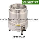 Lubrification de graisse vide Pompe moléculaire-MD-FF40/25