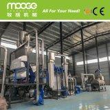 Продажа отходов пластиковые перерабатывающая установка с возможностью горячей замены
