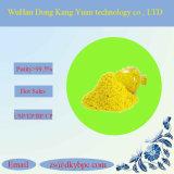 Fabricante de China Nitrendipine 39562-70-4 Precio