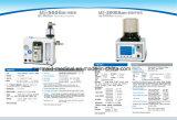 De medische Apparaten van de Anesthesie van de Apparatuur, de Machine van de Anesthesie me-560b