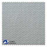 Полимерная Vinyalcohol тканый фильтр тканью