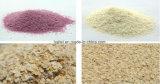 Maquinaria da produção do floco do arroz do bebê