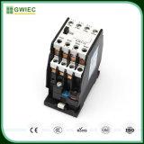 LC1-D18 parti dell'elevatore di CA del contattore LC1-D32 Gwiec