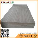 China Proveedor de fantasía de madera contrachapada de Malasia impermeable Precio
