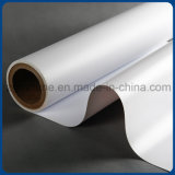 PVC Flex Frontlit Banner Impresión digital