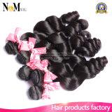 Соткать волос девственницы красотки ферзя бразильский (QB-BVRH-LW)