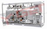 Генератор азота Psa для систем опылительного орошения пожара
