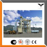 Серия Lb завода асфальта смешивая модульно конструирована и с продукцией 40-320t/H