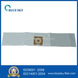 Sacchetto filtro della polvere di alta efficienza di Ridgid per il vuoto industriale