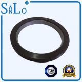 Tc/Ca Ring voor Mechanische Verbinding