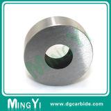Hohe Qaulity niedriger Preis-Metallbuchse (UDSI0168)