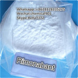 Самая лучшая продавая белизна к с белому порошку Rimonabant 168273-06-1