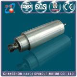 CNC сверля низкоскоростной шпиндель (GDK125-9Z/5.5)