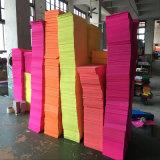 다채로운 EVA 거품 평야 장