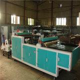 Machine de découpage A4 en travers de papier non tissée de prix usine de fabrication