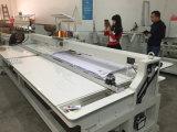 Машина компьютеризированная головкой крышки Wonyo 1500*800mm одиночной вышивки Wy1501hl