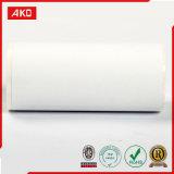 Etiqueta de logística con papel adhesivo térmico superior Ah2001