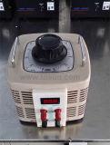 0.5kVA単一フェーズの電圧安定器Tdgc2