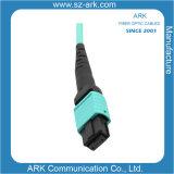 Гпо/ССП OM3 оптоволоконный кабель Patchcord