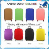Bw250 Grande Moyenne Petite Capacité bagages Corful Chariot à roulettes