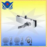 Xc-D1150A 스테인리스 Coverless 밑바닥 자물쇠 패치 이음쇠